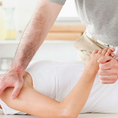 Billions of Dollars Can Be Saved With Chiropractic, According to Major Insurance Carrier