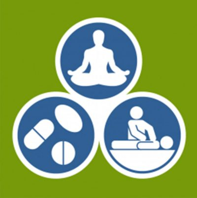 Wellness-Related Use of Natural Product Supplements, Yoga, and Spinal Manipulation Among Adults